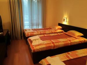 Russalka Hotel, Hotels  St. St. Constantine and Helena - big - 55