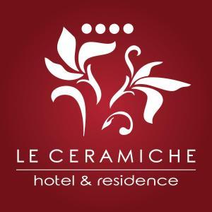 Hotel Residence Le Ceramiche, Hotels  Montalto Uffugo - big - 1