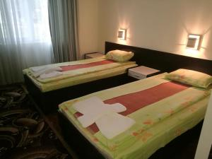 Russalka Hotel, Hotels  St. St. Constantine and Helena - big - 43