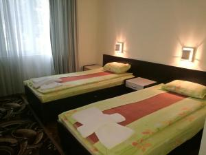 Russalka Hotel, Hotels  St. St. Constantine and Helena - big - 16