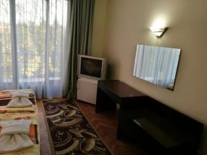 Russalka Hotel, Hotels  St. St. Constantine and Helena - big - 10
