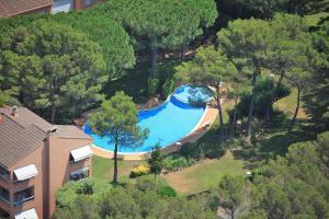 Apartaments Sa Guilla, Ferienwohnungen  Pals - big - 118