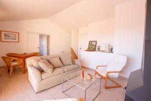 Apartaments Sa Guilla, Ferienwohnungen  Pals - big - 98