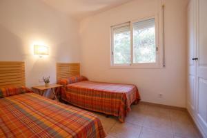 Apartaments Sa Guilla, Ferienwohnungen  Pals - big - 93