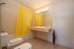 Apartaments Sa Guilla, Ferienwohnungen  Pals - big - 91