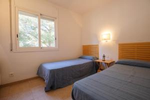 Apartaments Sa Guilla, Ferienwohnungen  Pals - big - 87