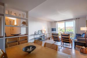 Apartaments Sa Guilla, Ferienwohnungen  Pals - big - 85