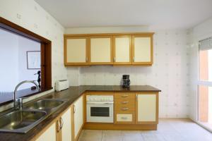 Apartaments Sa Guilla, Ferienwohnungen  Pals - big - 84