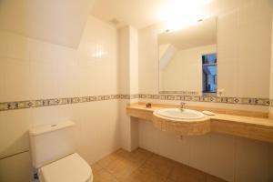 Apartaments Sa Guilla, Ferienwohnungen  Pals - big - 83