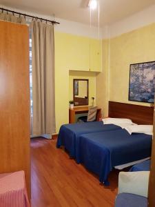 Hotel La Pace - AbcAlberghi.com