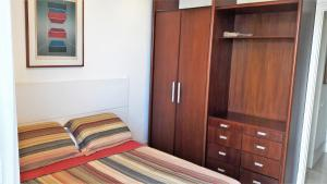 Apartment I303 - Prudente de Morais