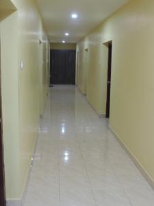 KR Accommodation, Inns  Chennai - big - 15