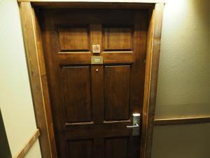 Apex Mountain Inn Suite 323-324 Condo, Apartmány  Apex Mountain - big - 5