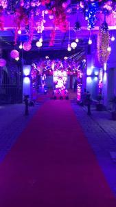 Sher-E-Punjab, Hotel  Calcutta (Kolkata) - big - 60