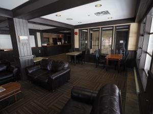 Apex Mountain Inn Suite 401-402 Condo, Apartmanok  Apex Mountain - big - 4