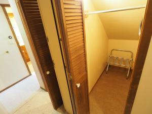 Apex Mountain Inn Suite 401-402 Condo, Apartmanok  Apex Mountain - big - 12