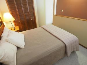 Apex Mountain Inn Suite 401-402 Condo, Apartmanok  Apex Mountain - big - 22