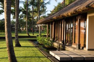 The Legian Bali (38 of 84)