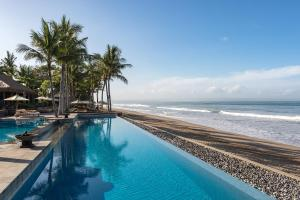 The Legian Bali (3 of 84)