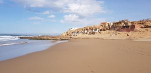 Takad Dream Rural, Homestays  El Borj - big - 26