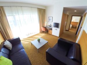 De Lita, Hotels  Druskininkai - big - 1