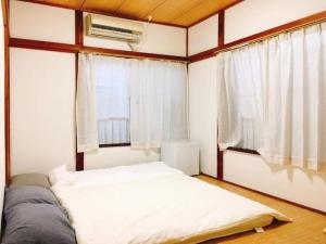 Onehome Inn Apartment Ookubo XM4, Apartments  Tokyo - big - 3