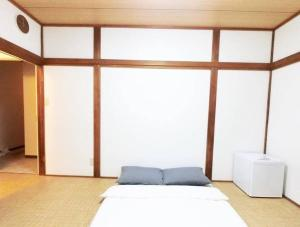 Onehome Inn Apartment Ookubo XM4, Apartments  Tokyo - big - 7
