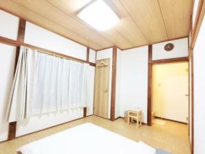 Onehome Inn Apartment Ookubo XM4, Appartamenti  Tokyo - big - 8