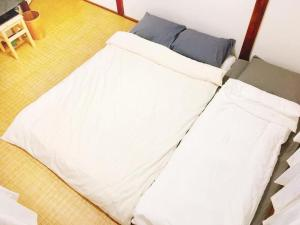 Onehome Inn Apartment Ookubo XM4, Apartments  Tokyo - big - 15
