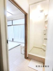Onehome Inn Apartment Ookubo XM4, Apartments  Tokyo - big - 18
