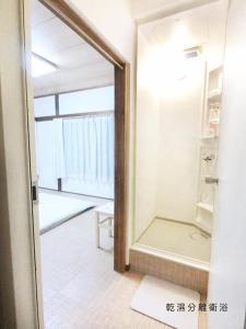 Onehome Inn Apartment Ookubo XM4, Appartamenti  Tokyo - big - 18