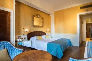 Hotel Orologio (24 of 74)