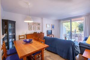 Apartaments Sa Guilla, Ferienwohnungen  Pals - big - 80