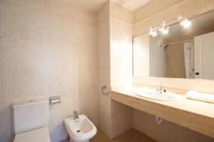 Apartaments Sa Guilla, Ferienwohnungen  Pals - big - 78