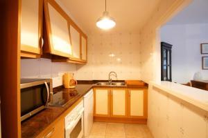 Apartaments Sa Guilla, Ferienwohnungen  Pals - big - 76