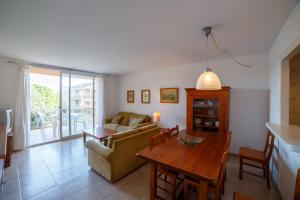 Apartaments Sa Guilla, Ferienwohnungen  Pals - big - 75
