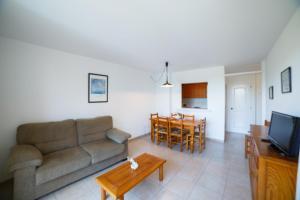 Apartaments Sa Guilla, Ferienwohnungen  Pals - big - 74