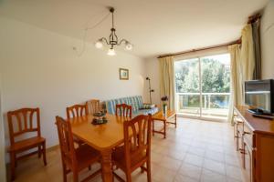 Apartaments Sa Guilla, Ferienwohnungen  Pals - big - 68
