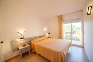 Apartaments Sa Guilla, Ferienwohnungen  Pals - big - 37