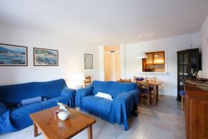Apartaments Sa Guilla, Ferienwohnungen  Pals - big - 43