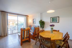 Apartaments Sa Guilla, Ferienwohnungen  Pals - big - 42