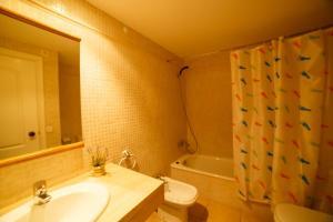 Apartaments Sa Guilla, Ferienwohnungen  Pals - big - 41