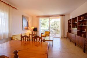 Apartaments Sa Guilla, Ferienwohnungen  Pals - big - 40