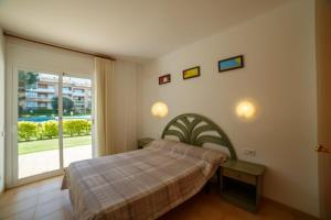 Apartaments Sa Guilla, Ferienwohnungen  Pals - big - 60