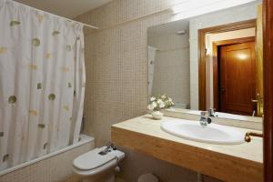 Apartaments Sa Guilla, Ferienwohnungen  Pals - big - 59