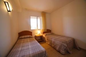 Apartaments Sa Guilla, Ferienwohnungen  Pals - big - 6