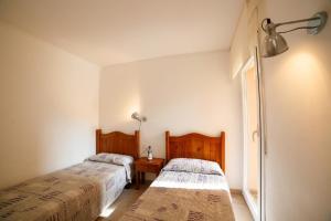 Apartaments Sa Guilla, Ferienwohnungen  Pals - big - 2