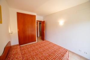 Apartaments Sa Guilla, Ferienwohnungen  Pals - big - 36