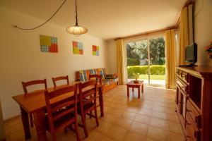 Apartaments Sa Guilla, Ferienwohnungen  Pals - big - 56