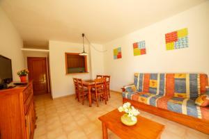 Apartaments Sa Guilla, Ferienwohnungen  Pals - big - 54